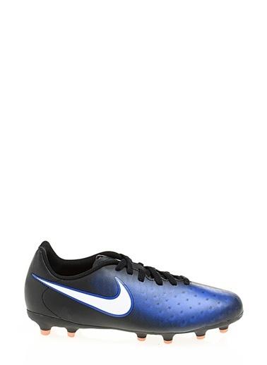 Jr Magısta Ola II Fg | Krampon-Nike